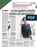 dcorreolima_pdf-2019-10_#24
