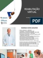 Reabilitação Virtual