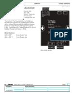 369708b Guest Room Controller.pdf
