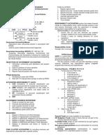 govact-summary.pdf