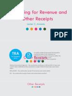 Other-receipts.pptx
