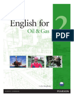 English for the Oil Industry 2 TB