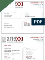 Artexxi