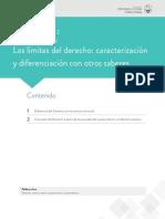 Escenario # 2 Limites del derecho.pdf