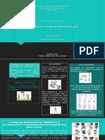 F3 AA10 Evidencia 7 Informe Prácticas de Cultura Física y Hábitos Del Cuidado Corporal