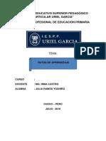 RUTAS DE APRENDIZAJE.docx
