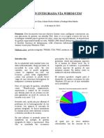 Gestion_integrada_final.doc