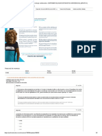 Sustentación Trabajo Colaborativo_ Cb_primer Bloque-estadistica Inferencial-[Grupo1] (2)