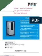 Manual de Uso Hm07c03