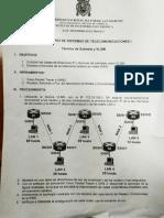 Guía 2 Redes