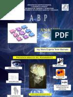 analisis sintesis y evaluzacion