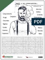 Las-adicciones-y-sus-consecuencias.pdf