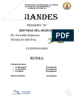 Cuestionario Roma.docx