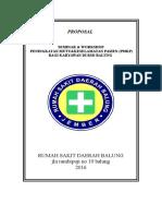 Contoh Proposal PMKP.pdf