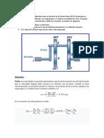 practica 3.2.docx