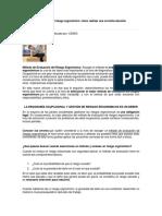 ELECCION DE METODOLOGIAS PARA APT.docx