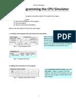 introduction-to-cpu-simulator.doc