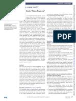 7.full.pdf