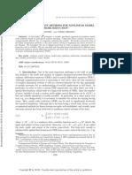 benner2015.pdf