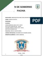 2 RESUMEN DE PLAN DE GOBIERNO 2019 PACHIA.docx