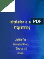 Logic Programming 1.pdf