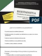 EstadisticaNoParametrica Lazcano Carlos 5-15