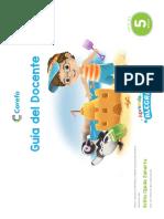 2018_ini5_guia_desarrollo_psicomotriz.pdf