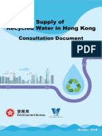 supply-of-recycled-water-in-hk-consultation-document-e.pdf