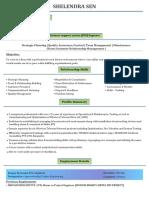 My Updateted shelendra sen.pdf