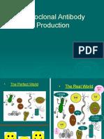 monoclonal antibodies.pdf