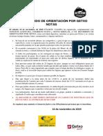 2019 VII. RECORRIDO DE ORIENTACIÓN POR GETXO notas y oharrak_1 (1).pdf