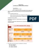 2DA Y 3RA PC.pdf