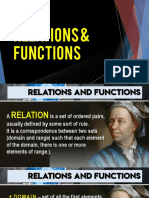 (3A) Relations & Functions.pptx