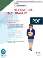 Higiene_postural.pdf