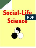 29096670 Social Life Science (1)