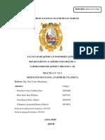 FERMENTACIÓN CON NINO(Final)2.0.docx