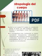 la antropología del cuerpo.pptx