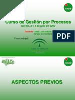 1387820294_gestion_por_procesos.ppt