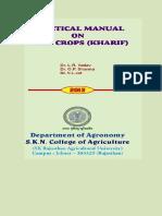 b38dbbaccfPractical_ma-kharif-2.pdf