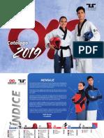 Catalogo Asiana 2019 Descarguelo 2019 (1)