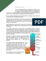 Destilacion_Fraccionada_del_Petroleo.docx