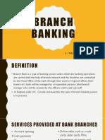 BRANCH BANKING.pptx