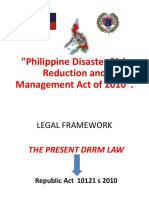 ra-10121-pdrrm-act-of-2010-lecture-materials.ppt