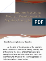 information-processing-theory-ppt.pptx