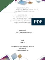 Propuesta_Trabajo_Colaborativo_Fase_2.docx