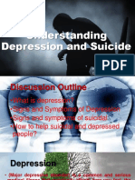 4. Understanding Depression and Suicide.pptx