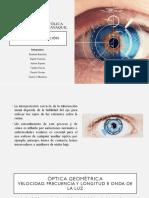 OPTICA Y REFRACCION.pptx