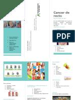 folleto sesion educativa.docx