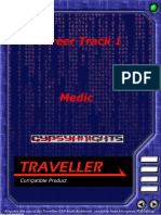 Career-Track-1-Medic-2.pdf