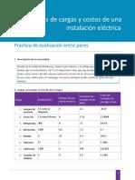 Practica edx.docx